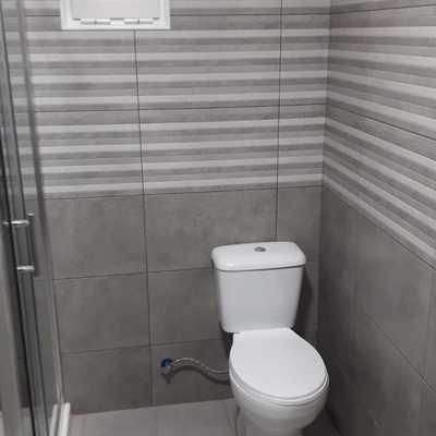Apartamento Vila Franca de Xira 1