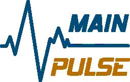 Main Pulse