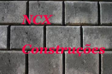 NCX Construções Lda.