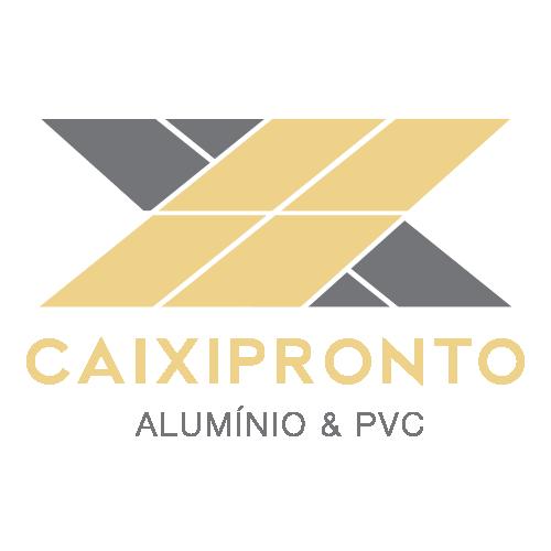 Caixipronto, Alumínios & Pvc