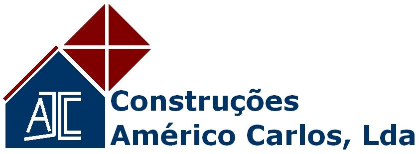 Construções Américo Carlos, Lda