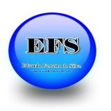 Efs - Eduardo Ferreira da Silva