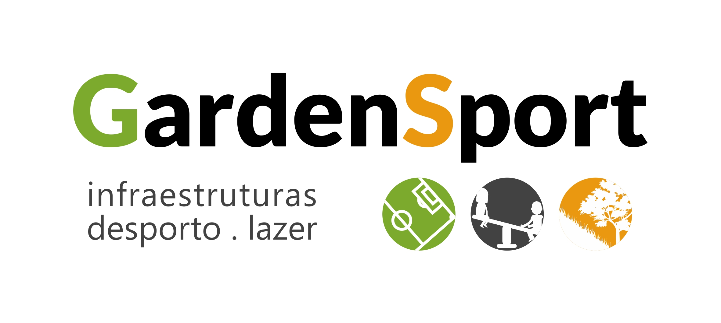 GardenSport  - Unipesoal Lda