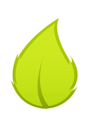 Inovajardins - Espaços Verdes,unipessoal Lda