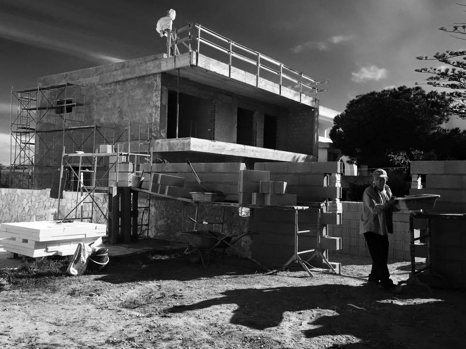 Criblima Construções