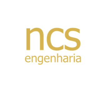Ncsengenharia