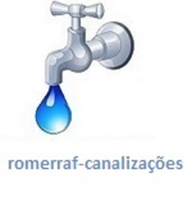 A Romerraf-canalizações,unipessoal,lda
