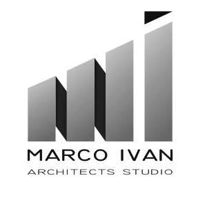 Marco Ivan Architects Studio
