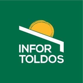 Infortoldos-Indústria de Fornecimento de Toldos Lda