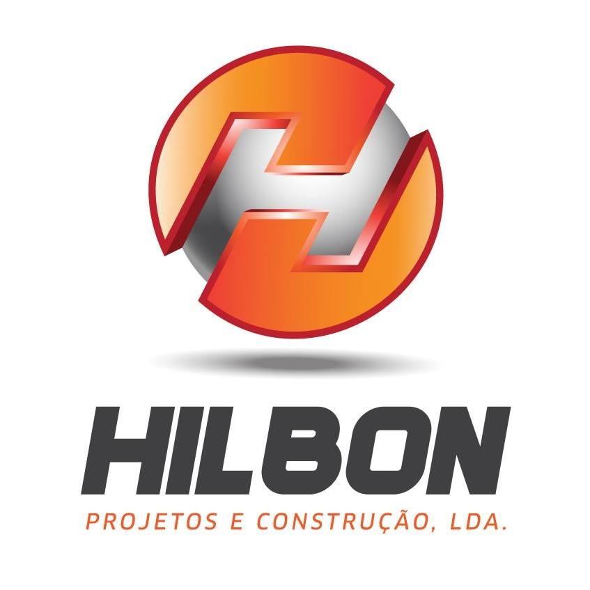 Hilbon -Projetos E Construção Lda