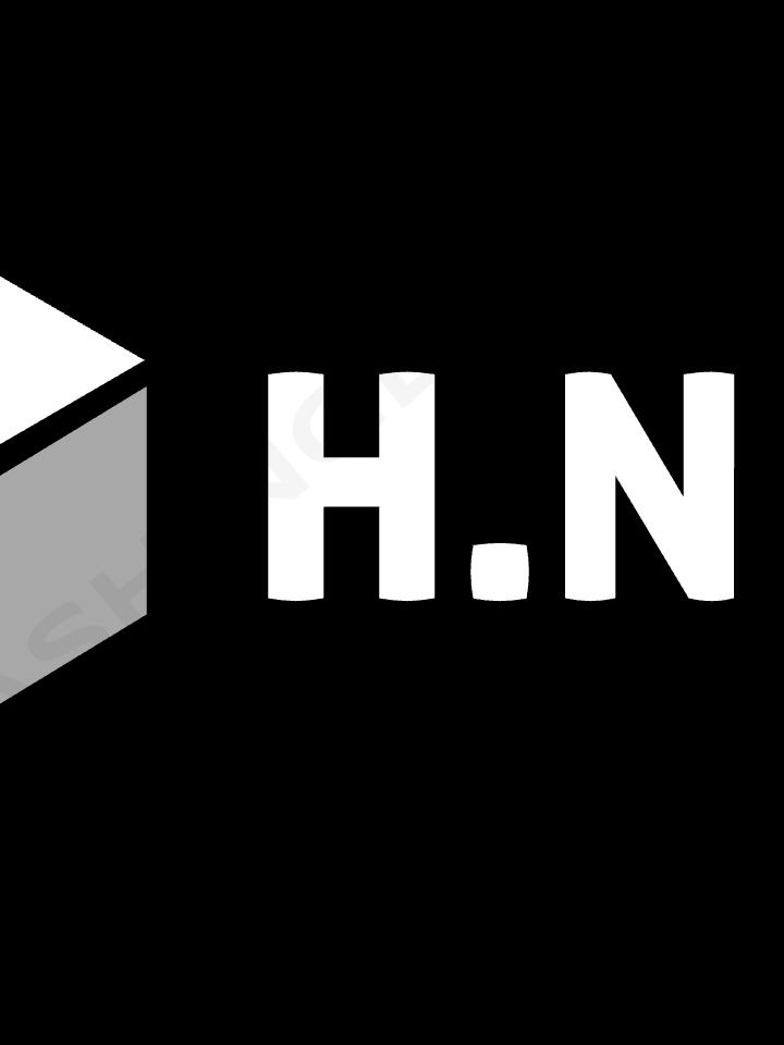 H.N Remodelações