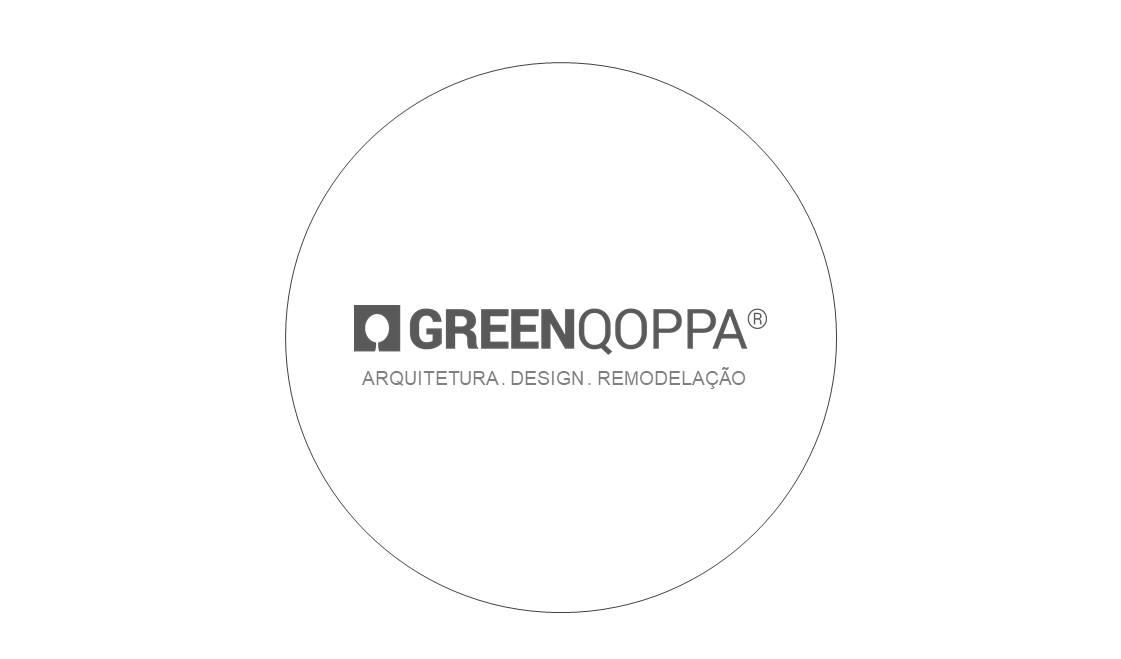 Greenqoppa Lda