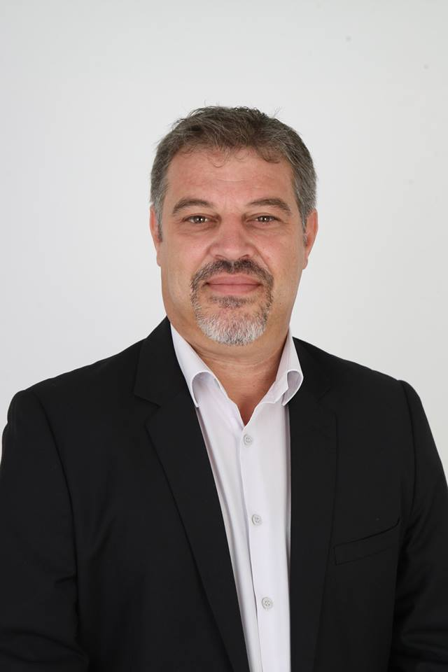 Rui Alves Barradas