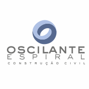 Oscilantespiral Const Civil Lda