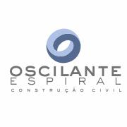 Oscilantespiral Const Civil Lda