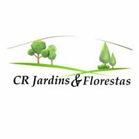 CR Jardins & Florestas