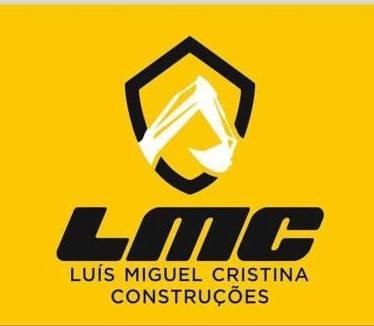 LMC - Construções