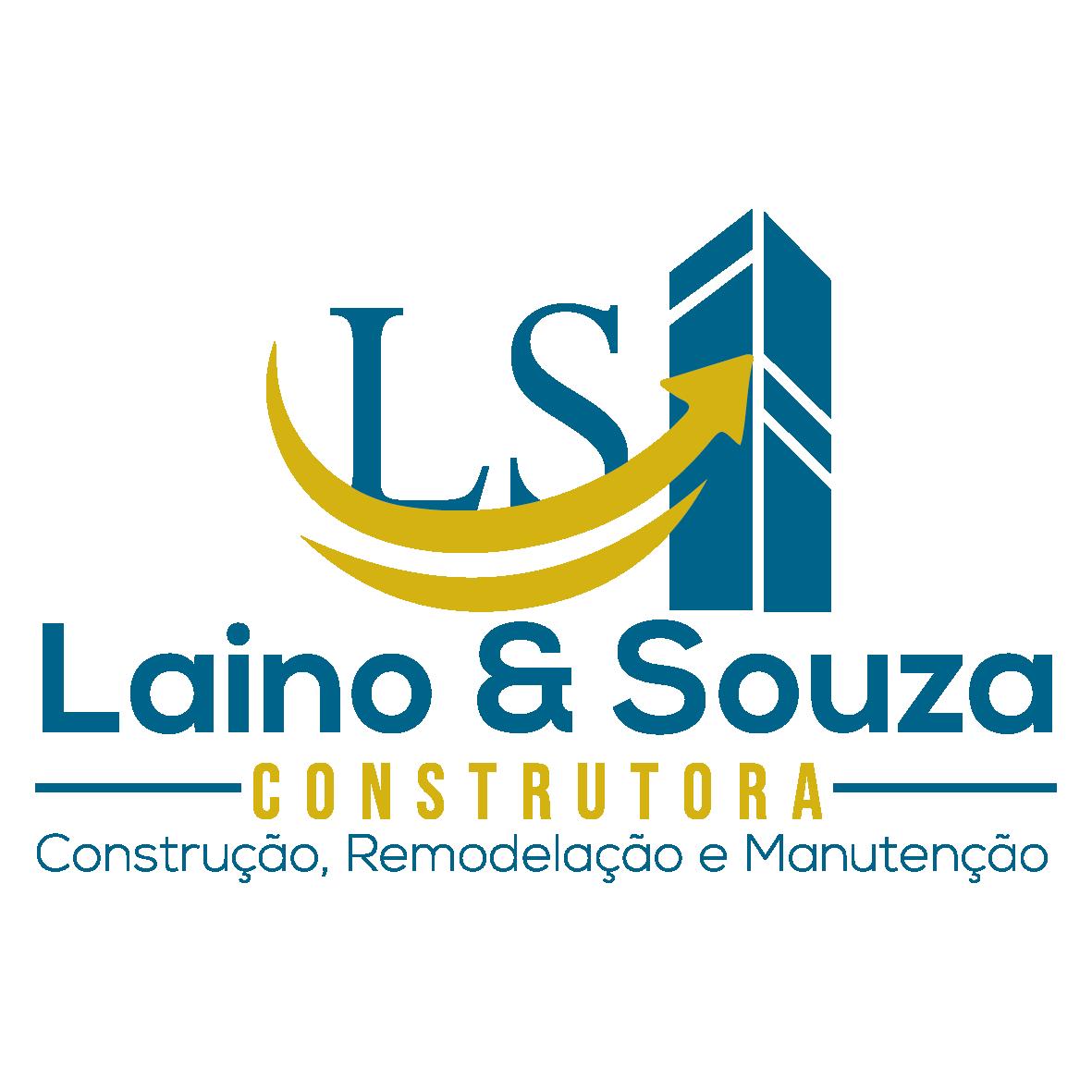 Construtora Laino & Souza
