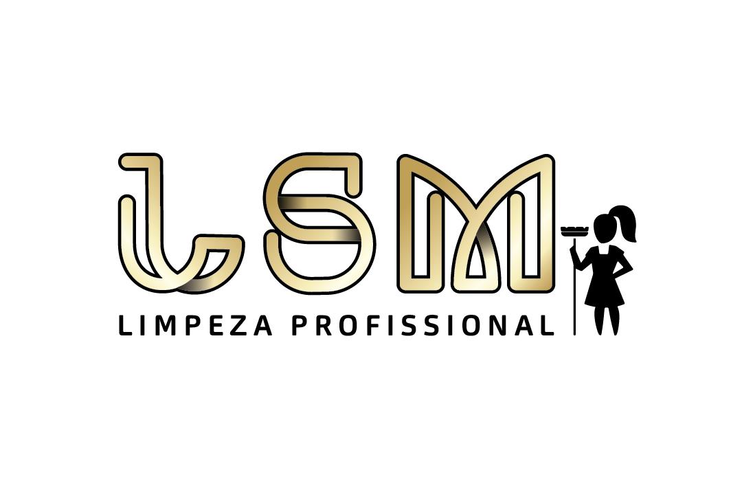 LSM Limpezas Profissionais