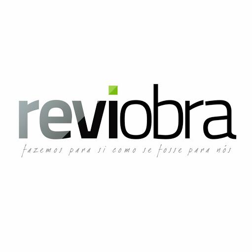 Reviobra