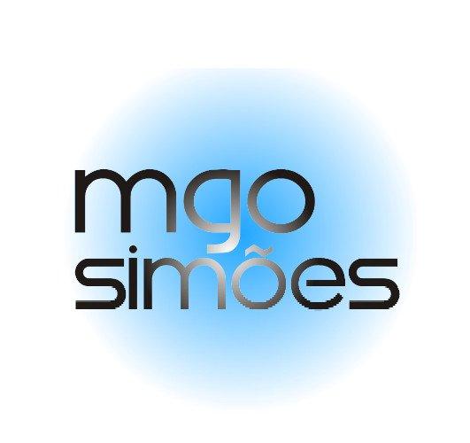 MGO Simoes Carpintaria