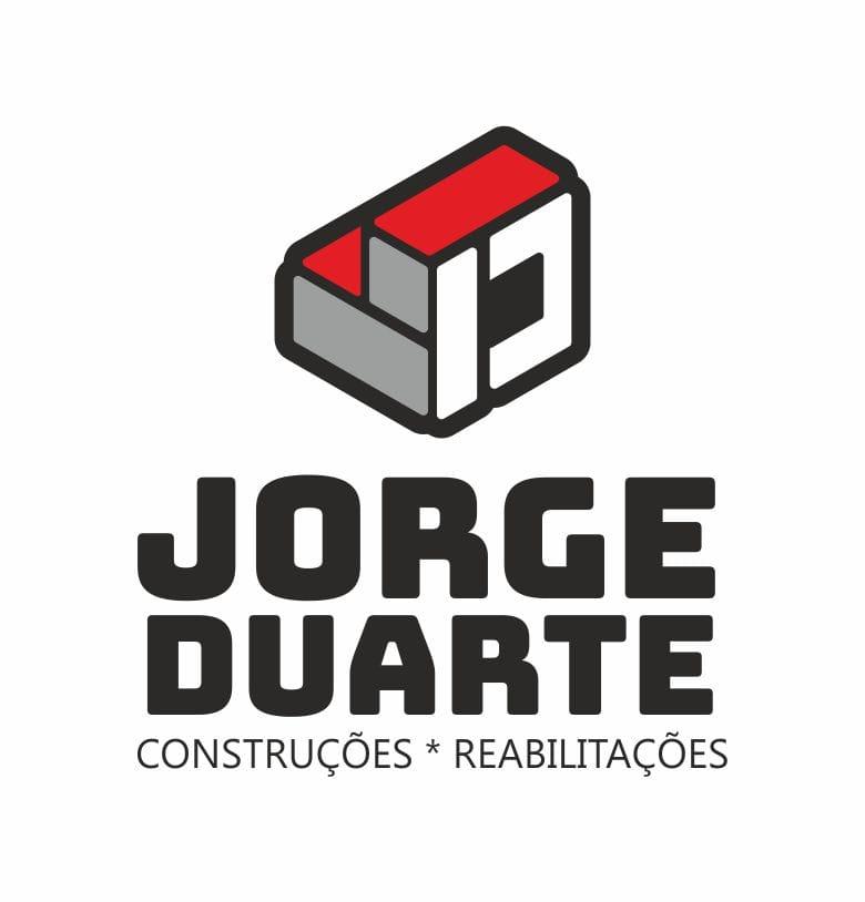 Jorge Duarte - Contruções E Reabilitações