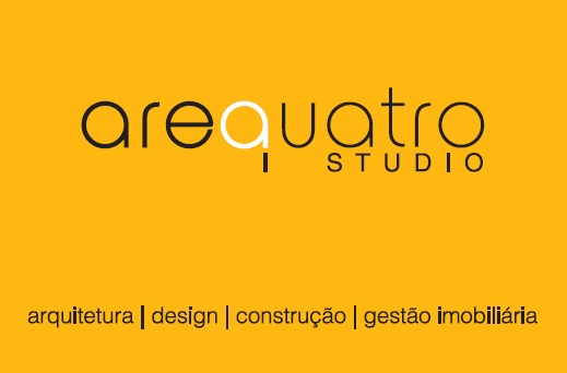 Área Quatro Studio