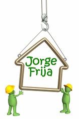 Jorge Frija Construções
