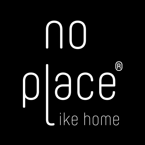 No Place Like Home ®