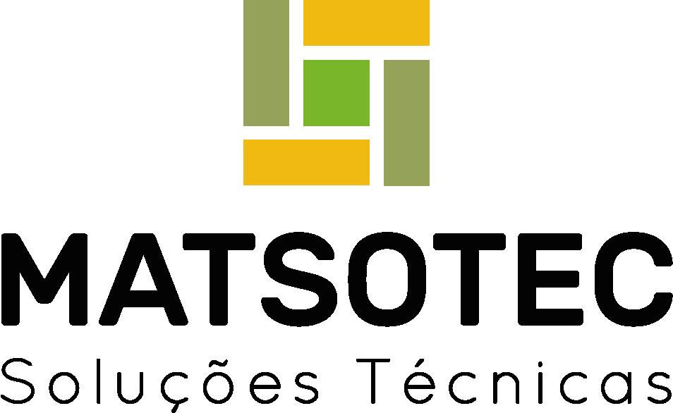 Matsotec - Soluções Técnicas, Lda