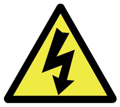 Nunes Serviços Técnicos Eletricidade & Ar Condicionado