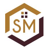 Sm - Construção E Remodelação