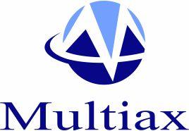Multiax