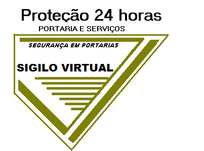Sigilo Virtual Lda