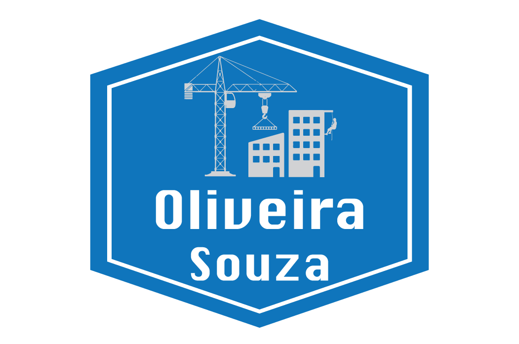 Oliveira Souza Construções E Pinturas