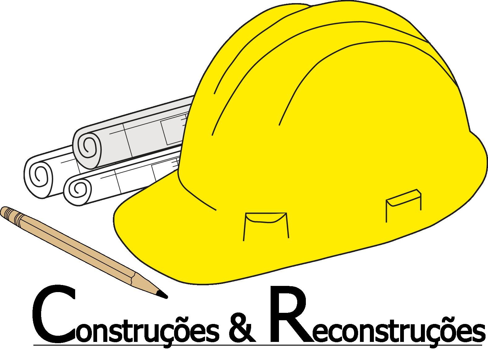Paulo Construções