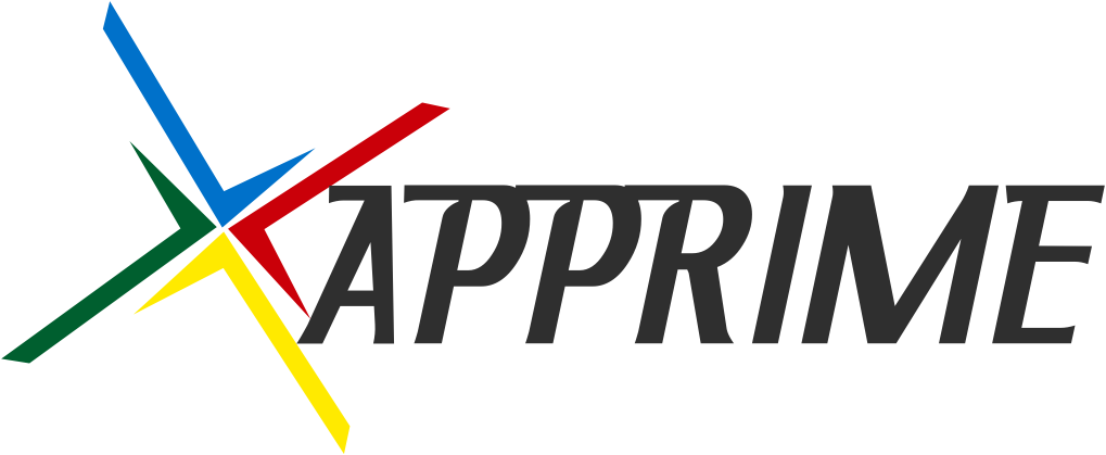 Apprime - Alpinismo Industrial