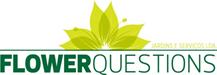 FLOWER QUESTIONS - JARDINS E SERVIÇOS LDA