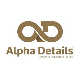 Alphadetails