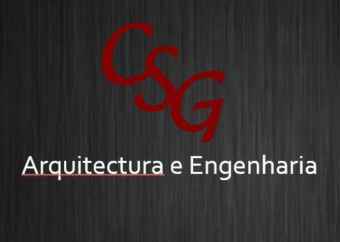 CSG Engenharia e Arquitectura