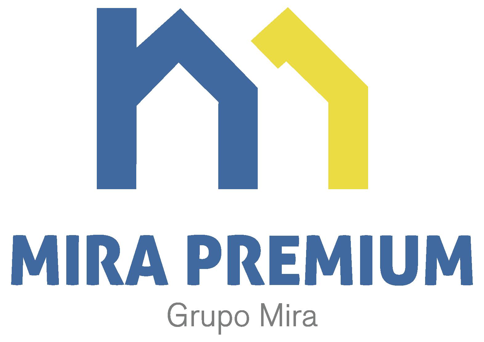 Mira Premium Lda