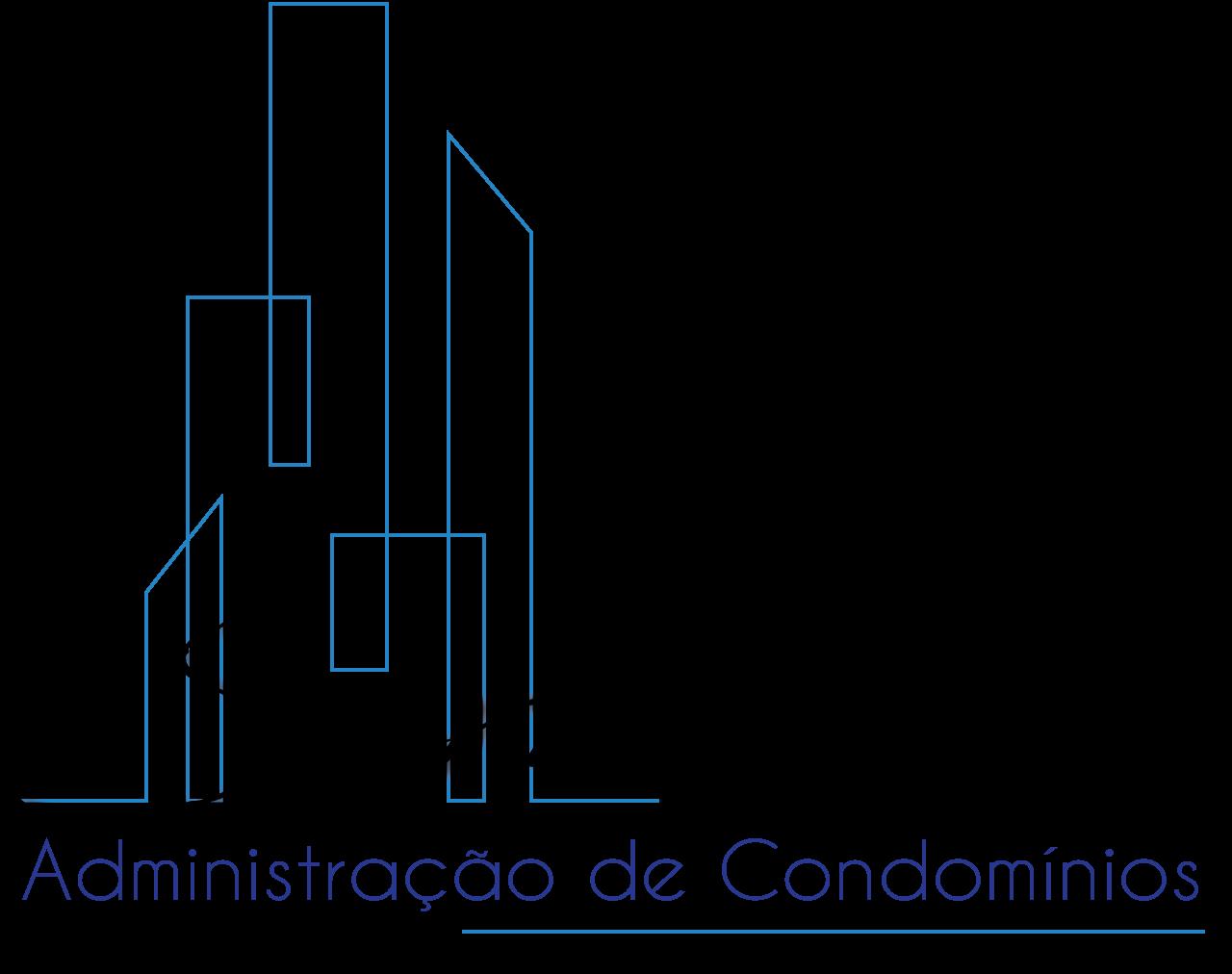 Sarabando - Administração De Condomínios
