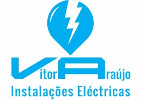 Vítor Araújo - Instalações Eléctricas