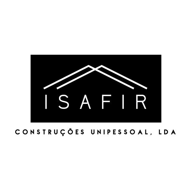 ISAFIR Construções, Unipessoal, Lda