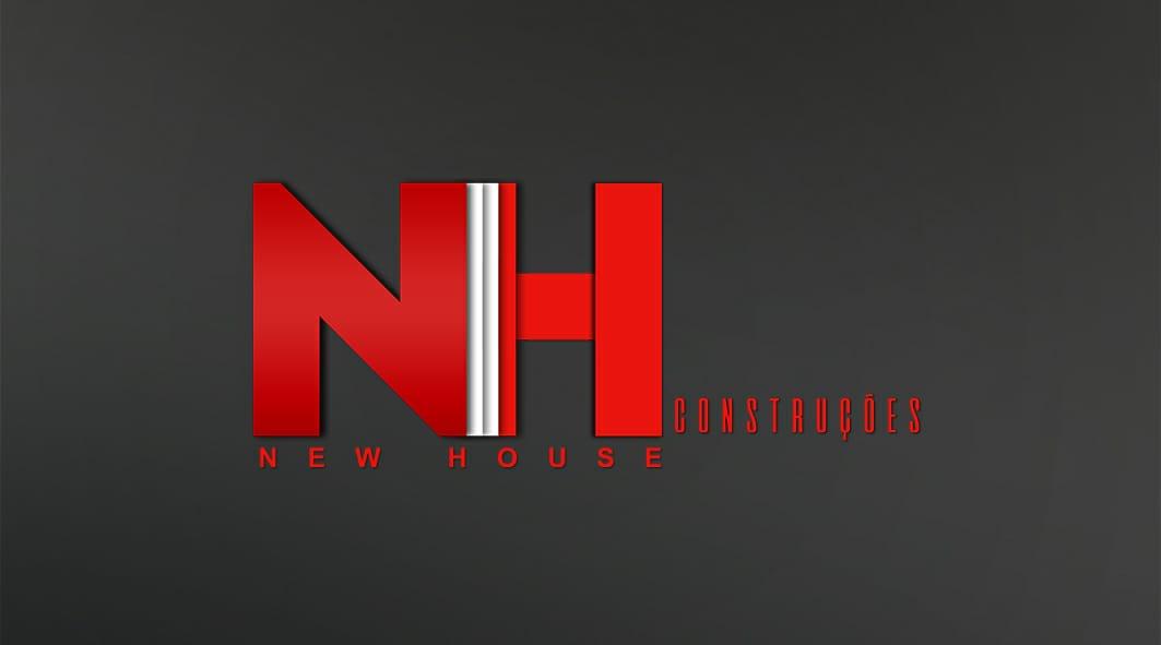 New House construções lda