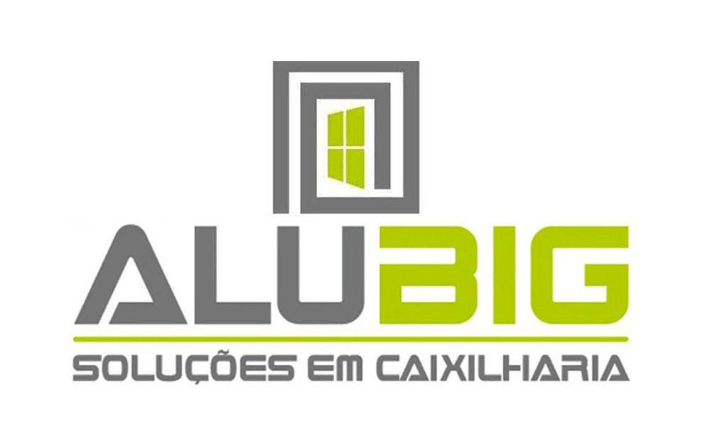 Alubig Aluminios