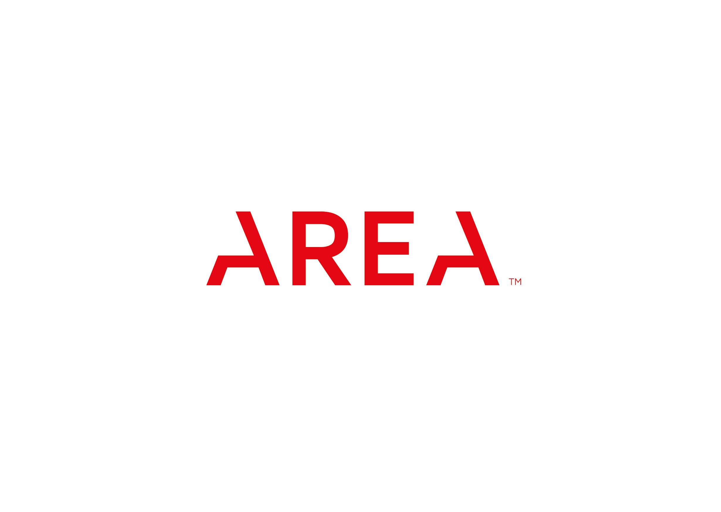 Area Obras Residenciais