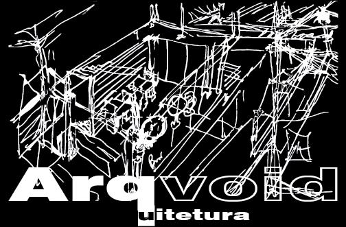 Arqvoid - Arquitetura E Serviços, Lda.