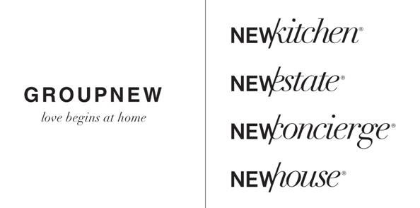 Newkitchen - Newhouse - Newconcierge - By Groupnews