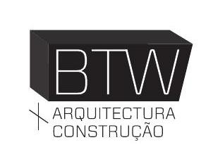 Btw - Arquitectura E Construção